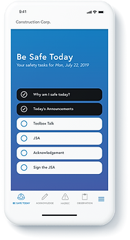 be safe today screen.png