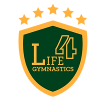 Beżowe Arka Drużyna Piłkarska Logo.png