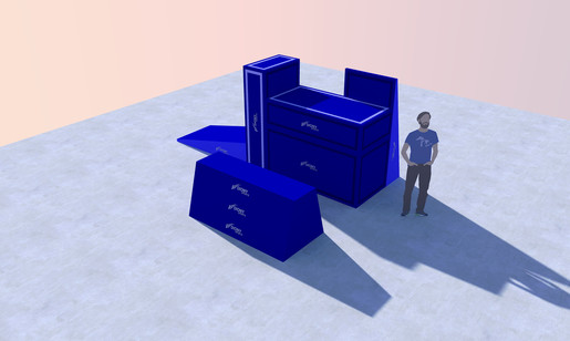 parkour set basic 2.jpg