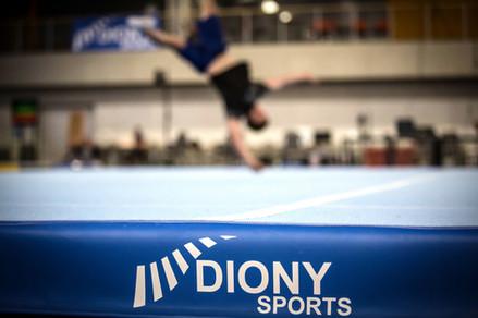 Diony_mistrovstvn%C3%AD_T%C5%99inec_2016