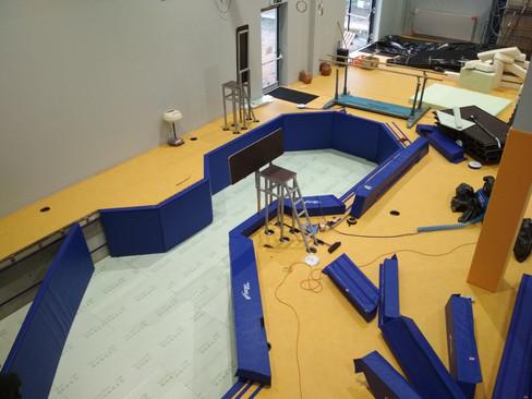 pit construction safety mats.jpg