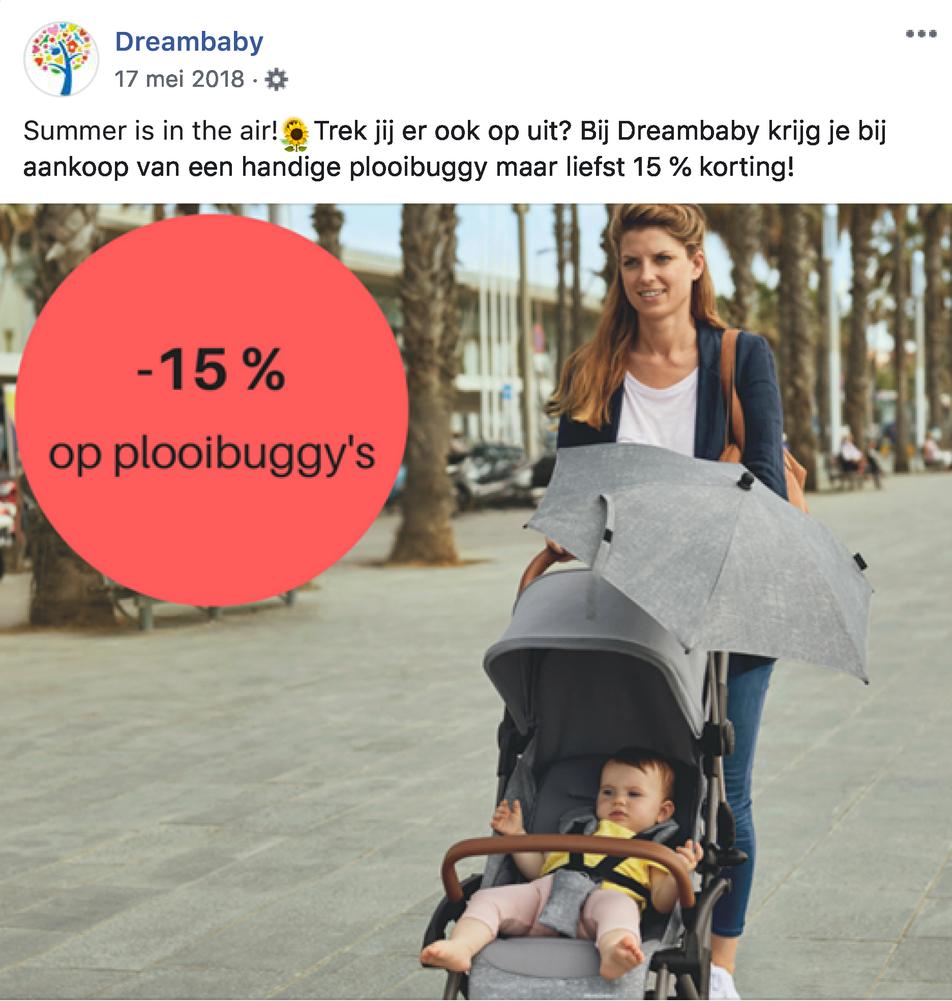 Fb-dreambaby-04.png