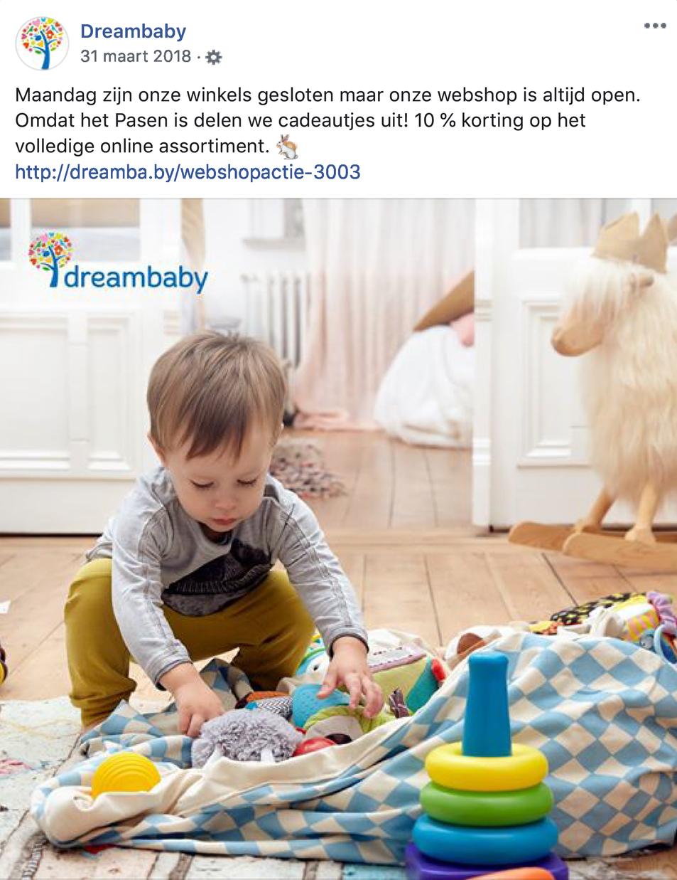 FB-dreambaby-02.png