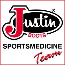 JST logo.jpg