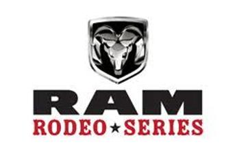 Ram Rodeo.bmp
