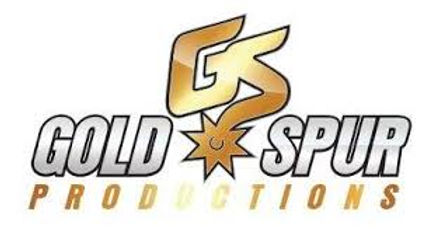 Gold Spur Productions.jpg
