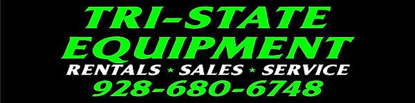 Tri-State Logo.jpg