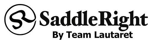 SaddleRight_logo TL.jpeg