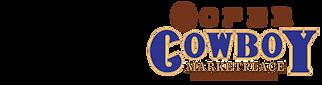 logocombination.png
