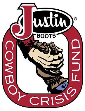Justin Cowboy Crisis Fund.jpg