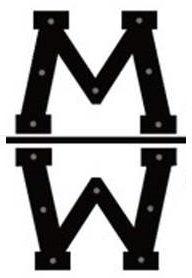 Mainline Welding.jpg