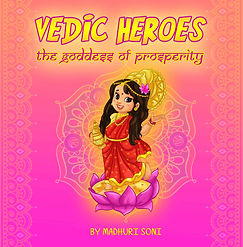 cover page Lakshmi.jpg