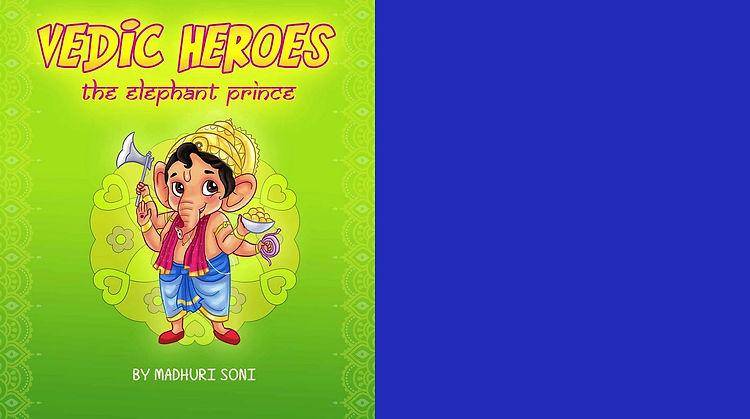 Vedic Heroes