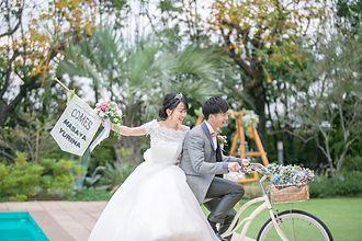二人乗り自転車.jpg