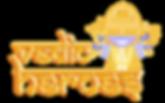 logo2 - transparent.png