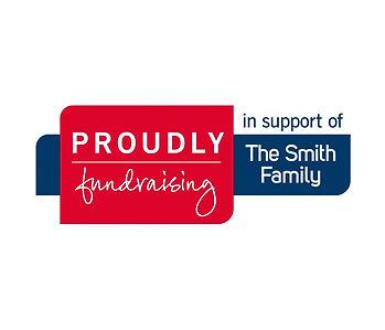 thumbnail_2019 TSF Community Fundraising