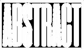 36502A99-9C45-45DD-B799-E43F13C15932.PNG