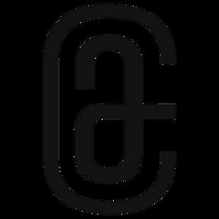 57ACD472-AE09-436B-A8F1-B4D7113BA7A7.PNG