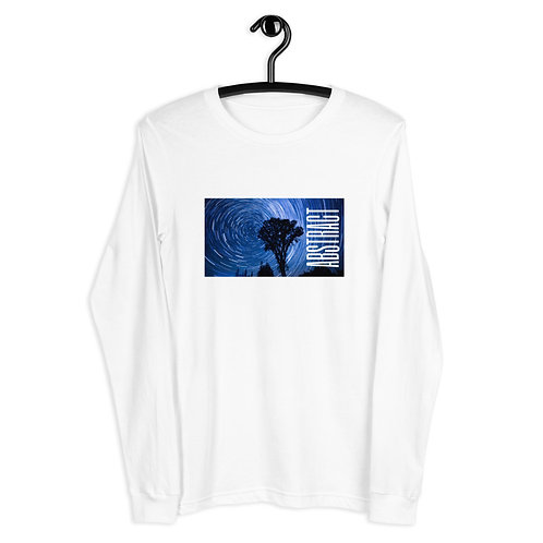 Star Lapse Longsleeve - Justin Lake Collection