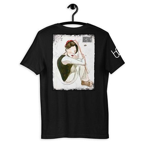 BC Woman T-Shirt