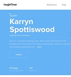 Karryn Insight Timer.png