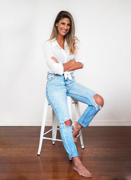 Maritza Barone Presenter 2019s.jpg