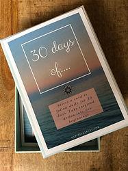 30 days of....3.jpg