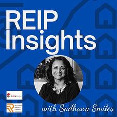 REIP Insights Podcast Tile.jpg