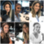 Maritza Podcast Consultant.JPG