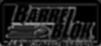 barrel%20block%20authorized%20dealer%20l