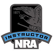 NRA Instructor Logo.jpg