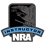 NRA Instructor Logo.jpg