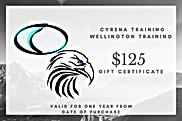 cw gif certificate.png