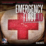 first aid fundamentals.png