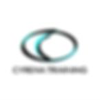 Logo Small Horizontal.png