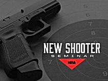 new shooter seminar photo.jpg