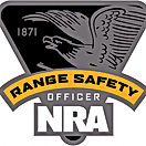 Range Safety Officer in color.jpg