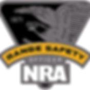 Range Safety Officer in color.jpg