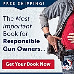 cchdf book ad.png