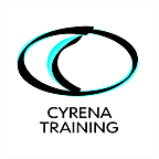 Cyrena Training.png