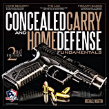 home defense cover.jpg