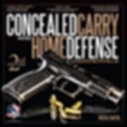 home defense cover.jpg