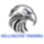 Janet Wellington Logo.png