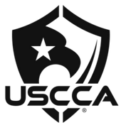 uscca-black%20logo2_rgb_edited.png