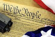 pistol flag constitution.jpg