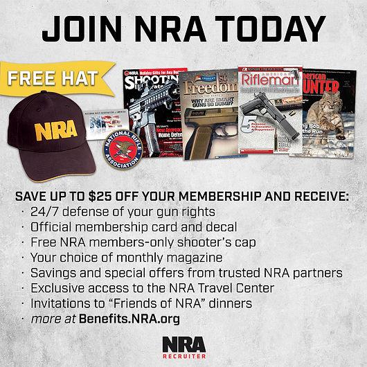 NRA Recruitment Poster June 2019.jpg