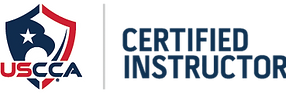 uscca certified instructor logo.png