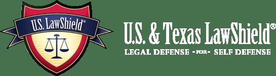 US LawShield.png