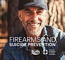 Brochure-Cover-AFSP.jpg