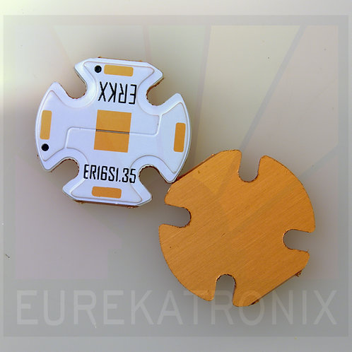 ER16S1-35-N-C.15.40.105